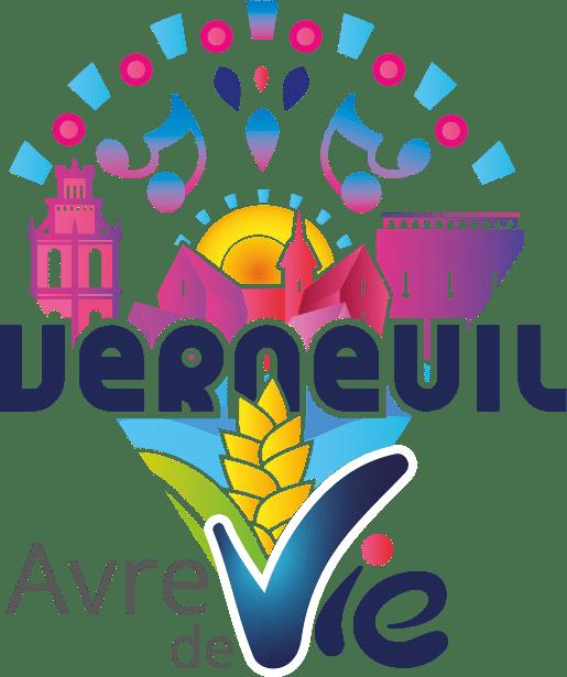 Verneuil_SiteWeb_V14